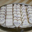 130x130 sq 1208528640728 cookies   monogramweddingshapesasst[1]